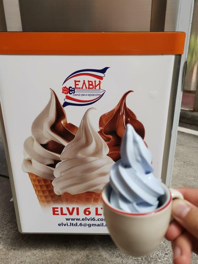 elvi sladoled selvi helado ice cream (3)