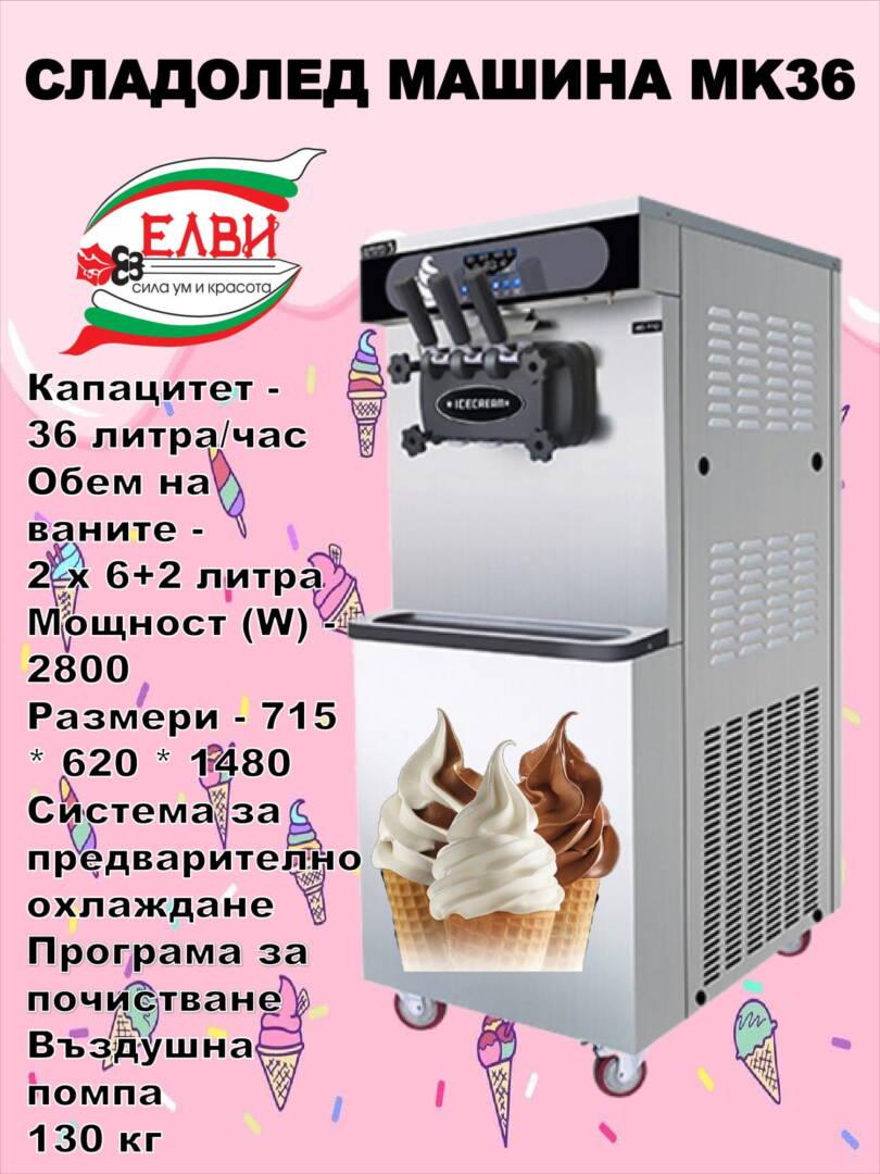 elvi sladoled selvi helado ice cream (4)