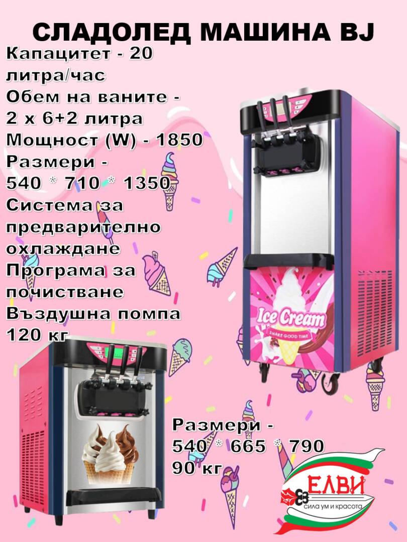 elvi sladoled skrezhina ice cream elvi SPM (1)