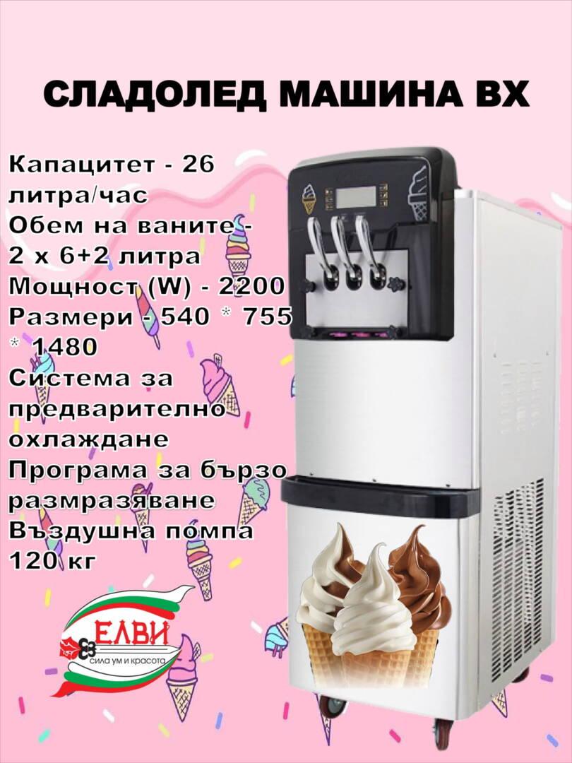elvi sladoled skrezhina ice cream elvi SPM (13)