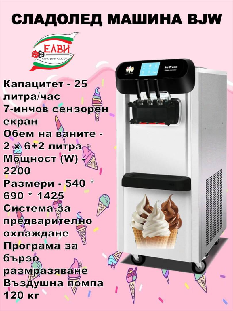 elvi sladoled skrezhina ice cream elvi SPM (15)