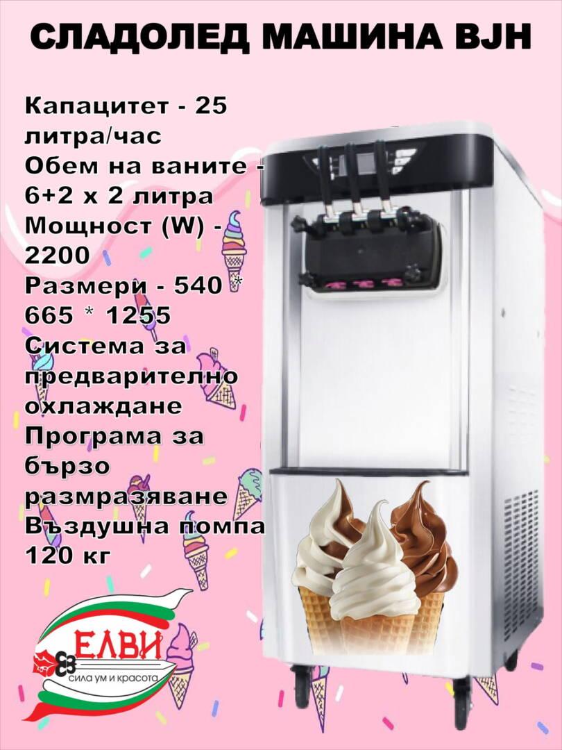 elvi sladoled skrezhina ice cream elvi SPM (17)